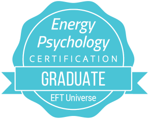 EPC-Badge-Graduate-Sm